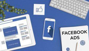 TikTok: Influencers como estrategia de marketing para posicionar tu marca