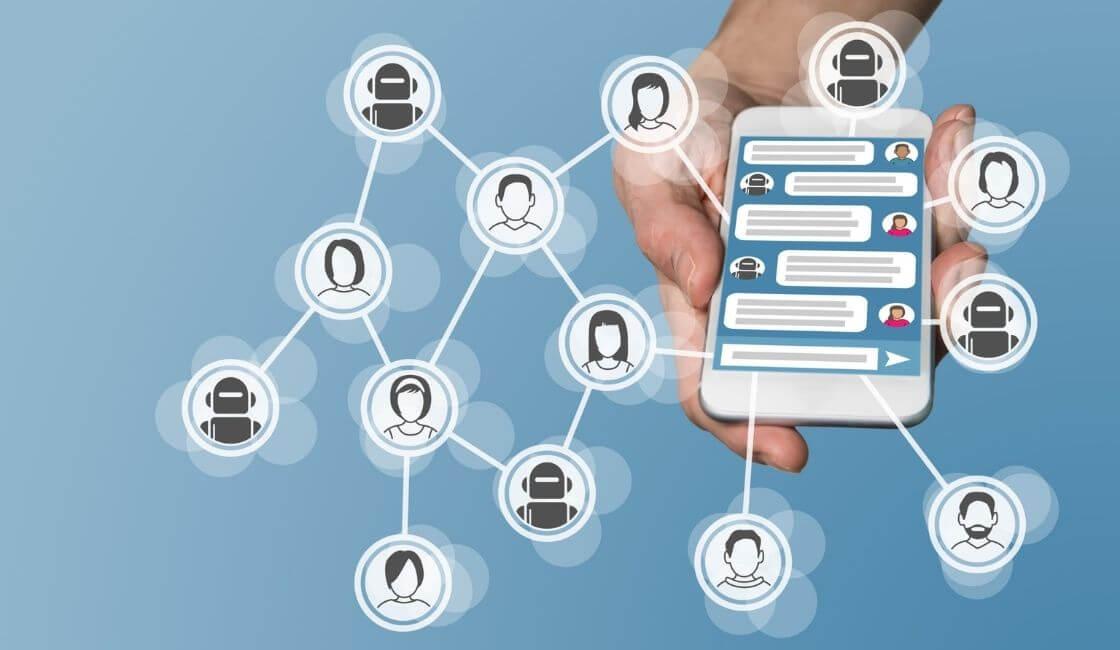 inteligencia artificial para marketing digital