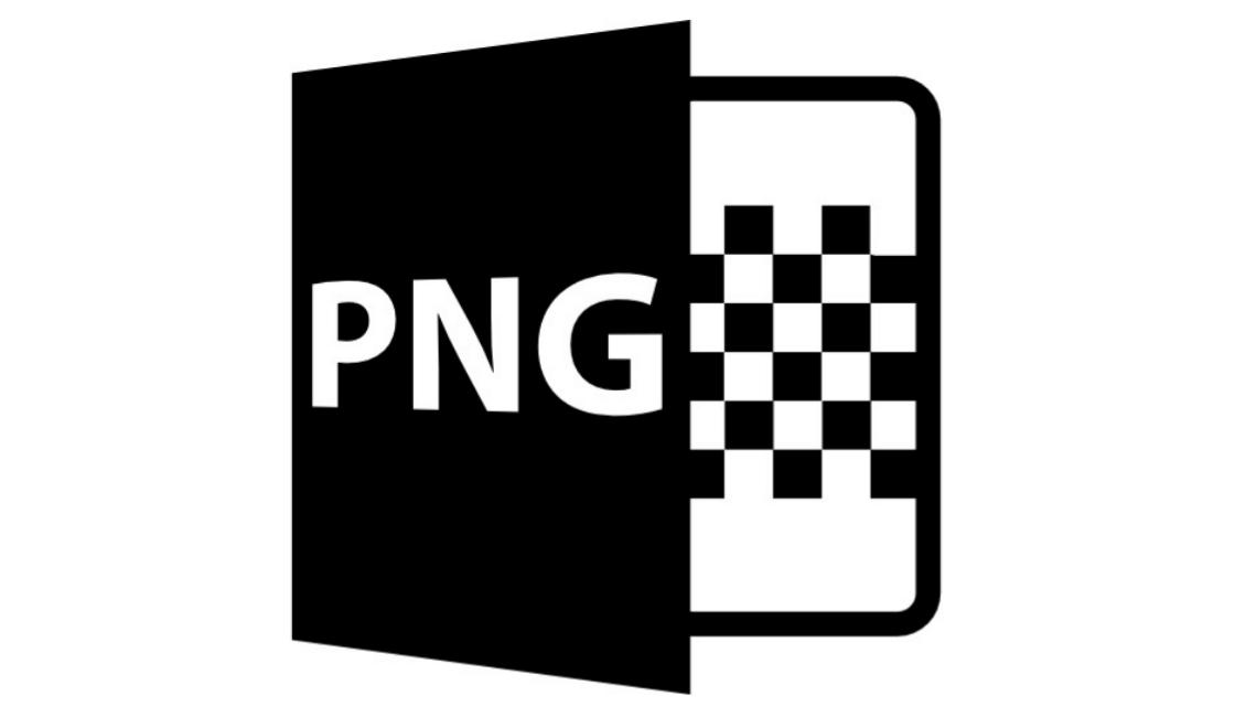 diferencias entre png y jpg