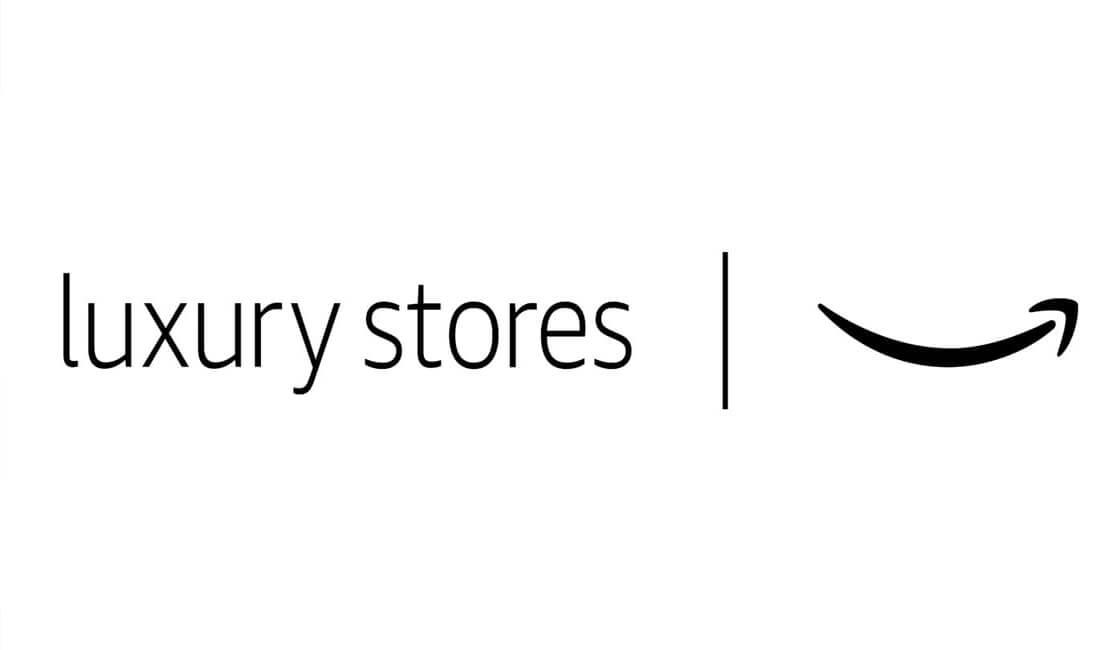 Plataforma e-commerce Amazon Luxury