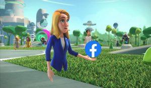 aumentar el alcance en redes sociales