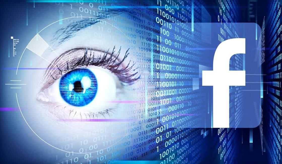 Inteligencia Artificial de Facebook discriminatoria