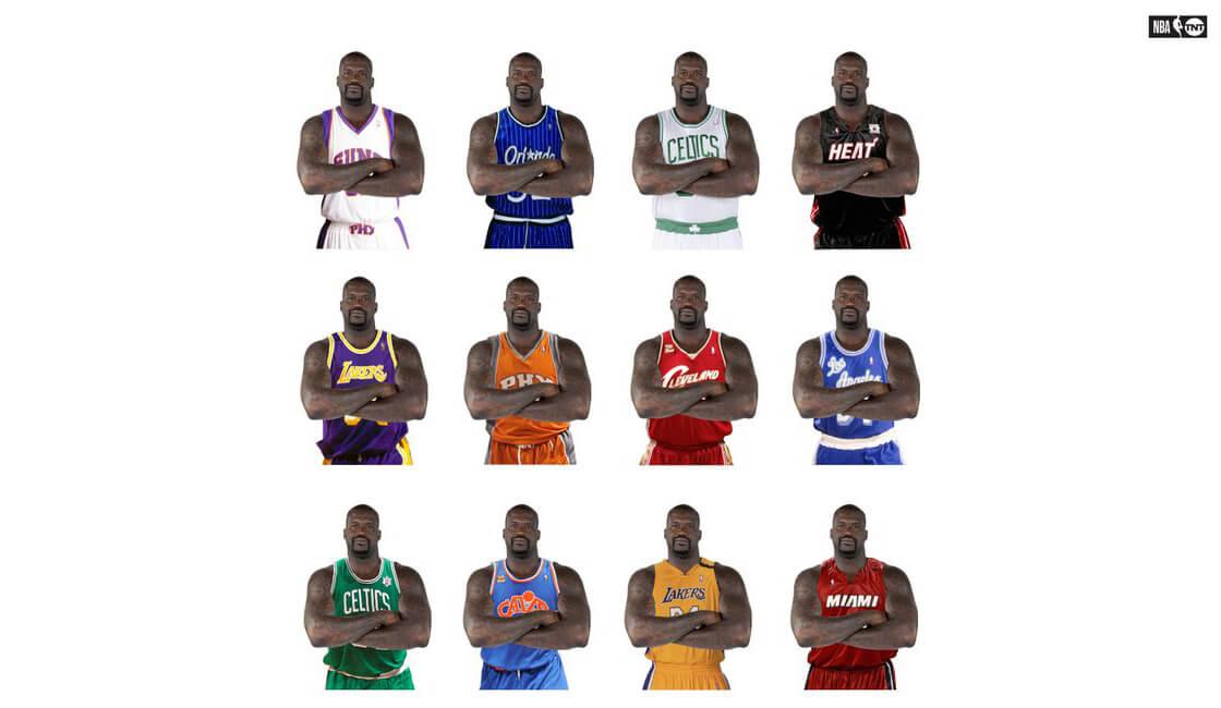 NBA diseño de portada de disco de Drake