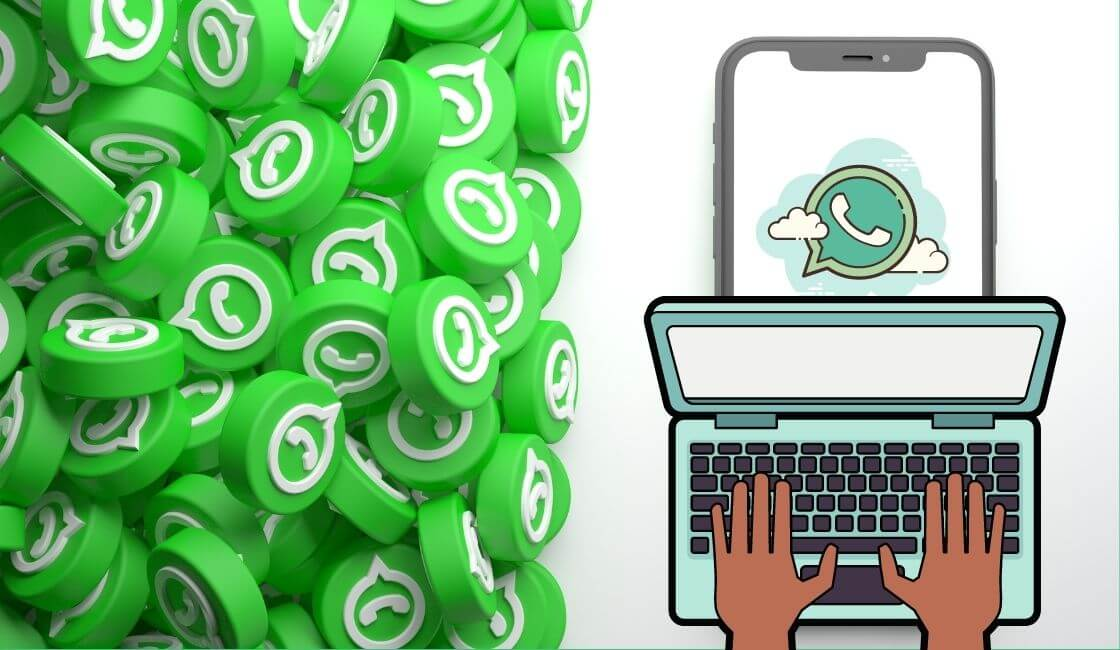 WhatsApp para varios dispositivos