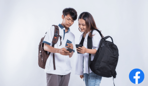 ciberacoso en las redes sociales