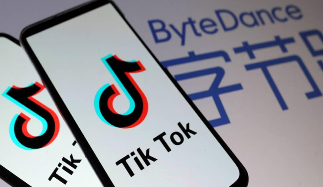 TikTok comercio electrónico