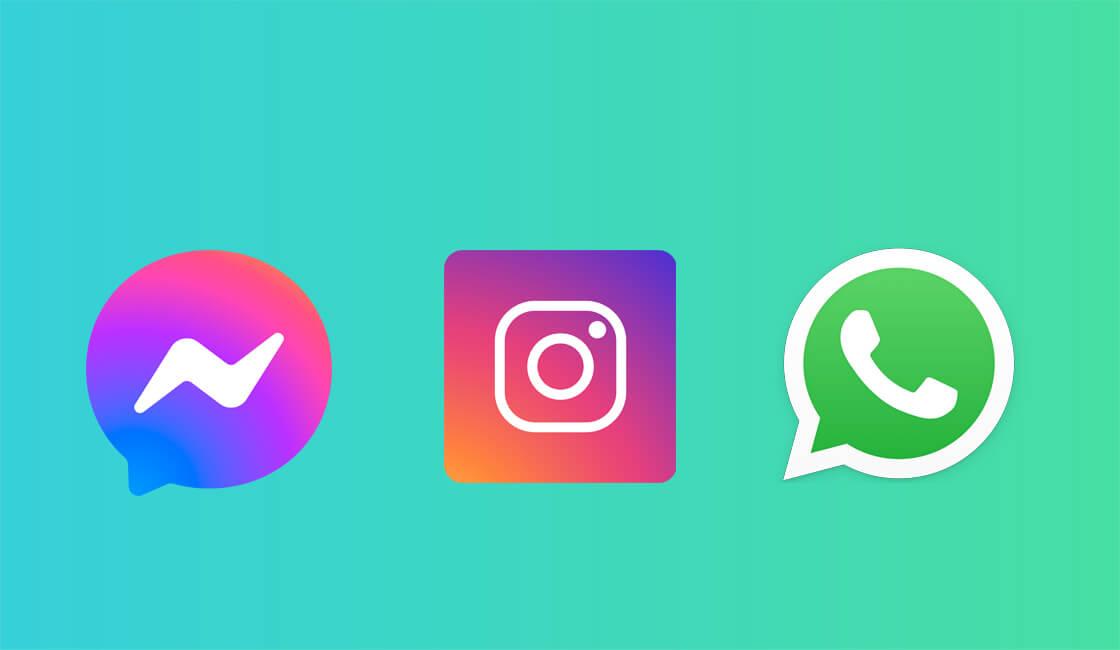 instagram messenger direct