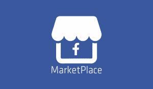 datos de facebook en peru