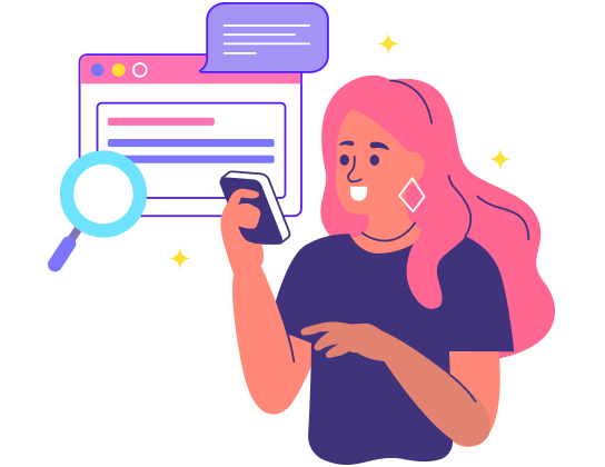 glosario community manager