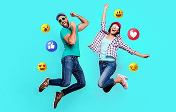 Curso Social Media Ads