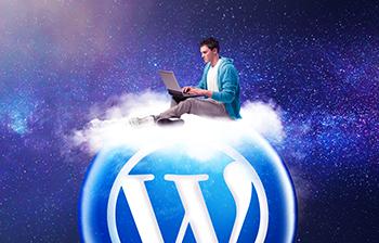 Curso de  Diseño Web en Wordpress