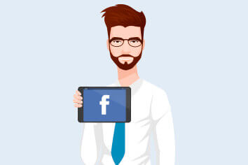 Curso de Fundamentos de Facebook para Negocios