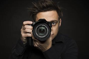 Cursos de Fotografía en Lima