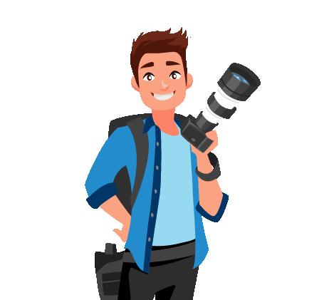 Diplomado en Dirección Fotográfica Diplomado