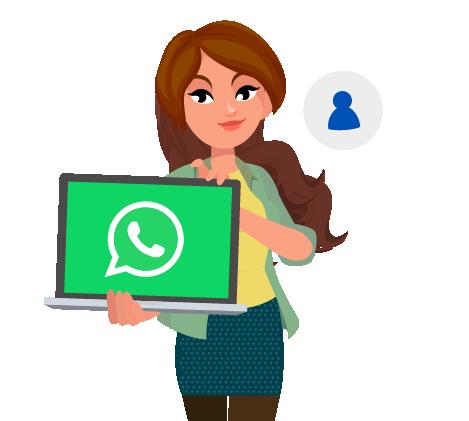 Facebook y WhatsApp para Negocios REMOTO Taller