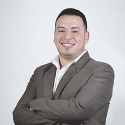 Alejandro Benavides