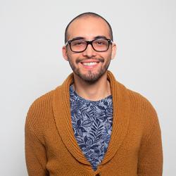 Carlos Talavera Quinper