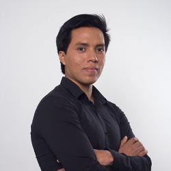 Diego Lara Quispe