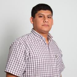 Franco Padilla Padilla