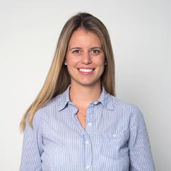 Giuliana Coppo