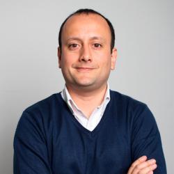 Jedri Ramirez