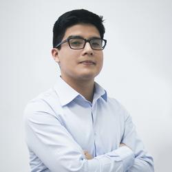 Renzo Gonzales Echevarria