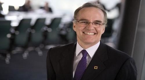Carlos Rodríguez Pastor el hombre más rico del Perú