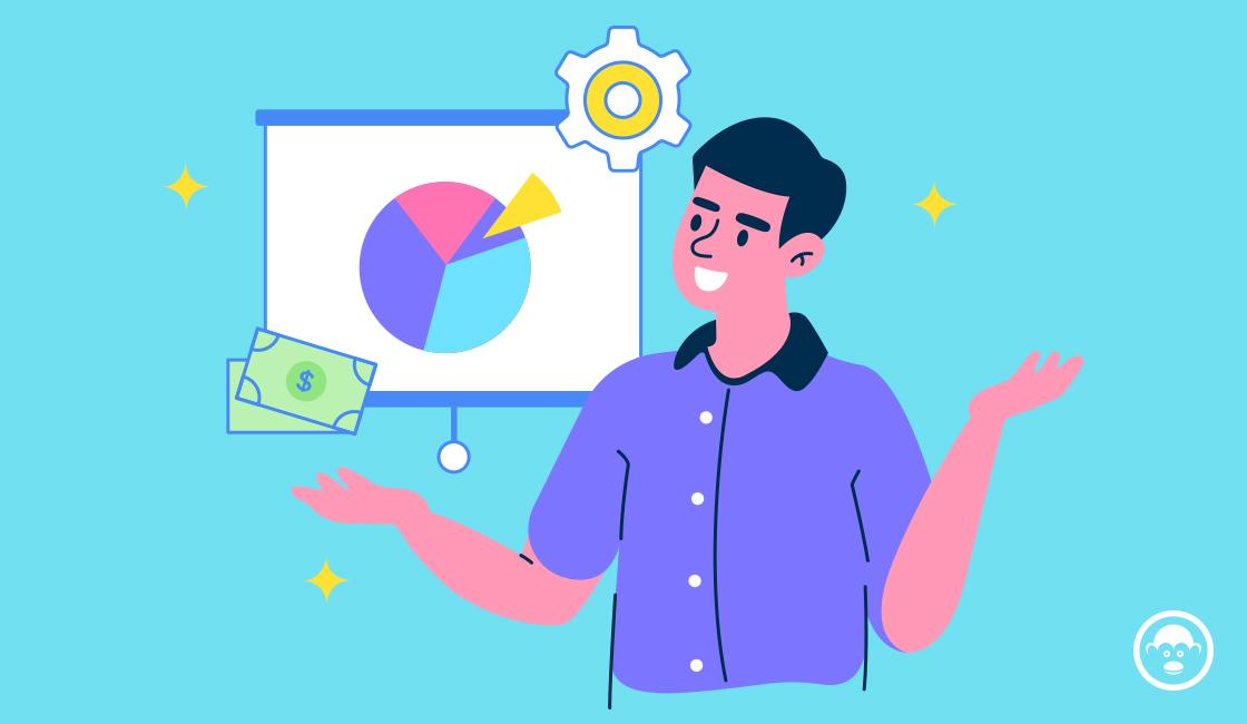 ¿Cuánto es el sueldo de un especialista en Análisis e Inversión?