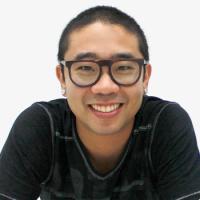 Diego Lau