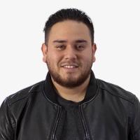 Jhan Franco Mendoza
