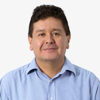 José Mayorca