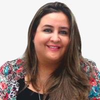 María Inés Escalante