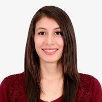 Marialejandra Serrano