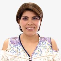 Mirella Veliz