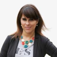 Patricia Arata