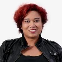 Patricia Romano
