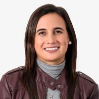 Pierina Monteza