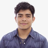 Ricardo Cieza