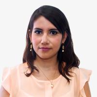 Rosita Céspedes