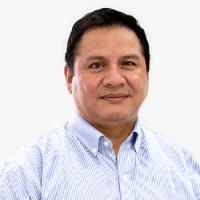 Santos Chávez