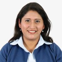 Sonia Cortez